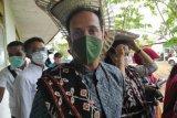 Mendikbud dukung digitalisasi aksara Jawa