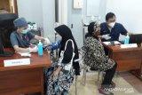 Terjadi penambahan 5.265 kasus COVID-19 dan pasien sembuh bertambah 6.277 orang