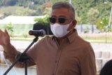 Gubernur minta perahu tradisional Sulbar