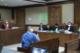 Saksi ungkap proses Sritex vendor