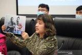 China-Uni Eropa saling balas sanksi terkait isu minoritas Xinjiang