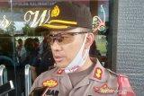 Peristiwa Pulang Pisau, tiga perempuan terbunuh,  satu pelaku ditangkap