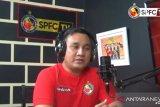 Manajemen belum tentukan pelatih kepala Semen Padang FC