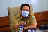 Wali Kota Tangerang memastikan Hotel Alona ditutup