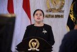 Ketua DPR ingatkan agar terapkan etika politik demi jaga kepercayaan publik