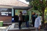 Kapolres Lobar apresiasi Desa Taman Ayu sukses tekan penyebaran COVID-19