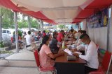 RSUD Mataram mengusulkan insentif vaksinator COVID-19