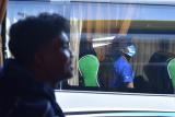 Persib Bandung boyong 23 pemain ke Sleman