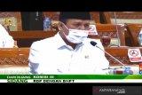 BNPT harap ada FKPT di Papua dan Papua Barat  mencegah terorisme