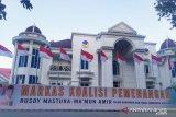 NasDem Sulteng siap jadikan kantor tempat pelayanan publik