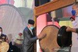 Studi banding wisata desa di Aceh Tenggara habiskan dana desa Rp9,7 miliar