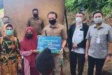 BPJAMSOSTEK Purwokerto bidik pekerja sektor kehutanan jadi peserta