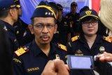 Tim gabungan gagalkan penyelundupan 80 kilogram sabu di Aceh