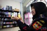 Selain insentif, pemerintah diminta dorong riset tembakau alternatif