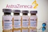 Inggris mencari suntikan AstraZeneca ekstra perangi varian COVID