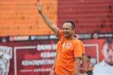 Mantan pelatih Borneo FC menjadi konsultan teknik Kristal FC Kupang