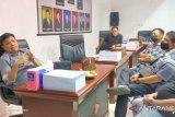 LPM Winangun I minta DPRD Manado fasilitasi penolakan pembangunan menara telekomunikasi