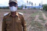 Wabup Sigi: Pencanangan desa palawija sebagai simbol kebangkitan petani