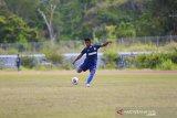 Todd Ferre ingin bela Persipura Jayapura dalam Piala AFC