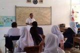 BKD Sulsel ajukan 9.439 formasi P3K guru penuhi kebutuhan pelosok dan pesisir
