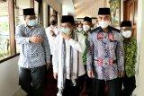 JK sarankan pengurus masjid atur Shalat Tarawih  bergiliran