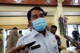 Gubernur Kaltara berupaya agar pemilik lahan tambak miliki sertifikat