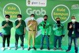 Grab dukung vaksinasi untuk ASN dan pekerja publik sektor transportasi di Solo