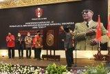 Bambang Pacul direkomendasikan pimpin GMNI Jawa Tengah