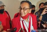 Bambang Pacul terpilih jadi Ketua Alumni GMNI Jawa Tengah