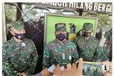 Insiden penembakan sopir taksi online oleh oknum TNI hanya kesalahpahaman
