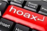 Kominfo bagi kiat tangkal hoaks dan disinformasi