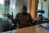 ESDM Papua: pengambilan data pembangunan hydropower terkendala pandemi