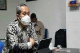 Pemkab Boyolali tiga kali raih penghargaan MCP dari KPK