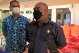 Pemkot Kupang  terapkan prokes secara ketat untuk sekolah tatap muka
