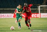 Persebaya taklukkan Persik Kediri 2-1 pada laga perdana Grup C Piala Menpora 2021