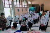 Balai Bahasa Sulut selenggarakan bengkel sastra penulisan