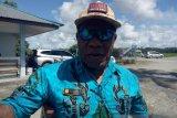 Dinsos: Penerima bantuan sosial tunai di Mimika berkurang