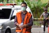 KPK panggil 12 saksi kasus suap pengadaan bantuan sosial