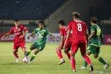 Klasemen sementara Piala Menpora 2021