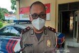 Polresta Surakarta pasang kamera pengawas tilang elektronik di 7 titik