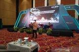 Rendahnya lama menginap wisatawan jadi PR Pemkot Surakarta