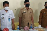 Pemkot Palu: Pencegahan narkoba perlu keterlibatan semua pihak