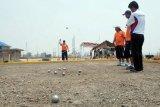 Sumatera Selatan tekad bangkitkan kembali  olahraga pentaque