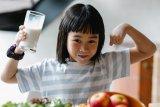 Kenali penyakit yang rentan menyerang anak saat pancaroba dan solusinya