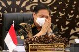 Pemerintah memperluas lagi PPKM Mikro setelah 5 April 2021