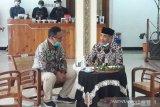 Kota Magelang bakal kerja sama bidang pariwisata dengan Temanggung