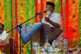 Ketua Komisi IV DPRD Pasbar: Disayangkan, tidak satupun kepala OPD hadiri Musrenbang Kecamatan Pasaman