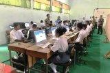 Disdik Papua sebut angka kelulusan SMK mencapai 96,5 persen