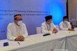 BI bersama Hebitren dorong kegiatan ekonomi syariah