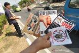 Polisi tahan ASN korupsi dana insentif guru SD terpencil Rp1,5 miliar